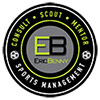 Logo of Eric Benny Sports Management